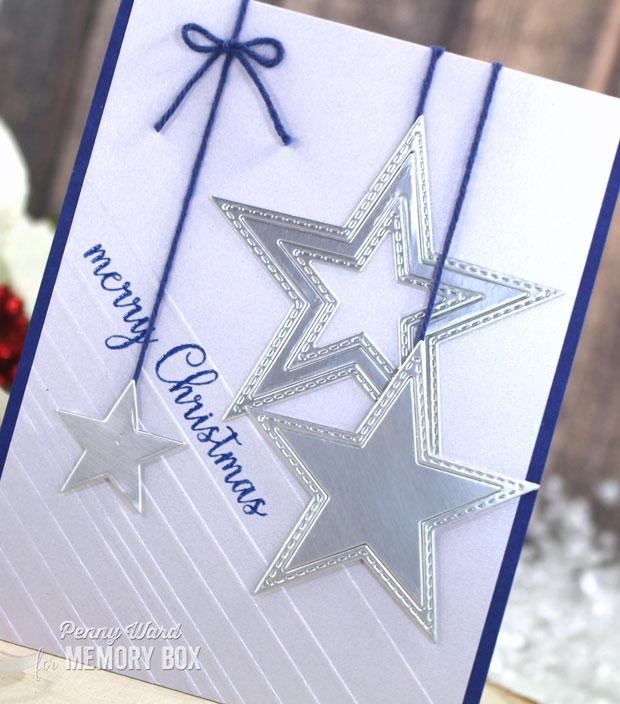 Christmas-Stars3