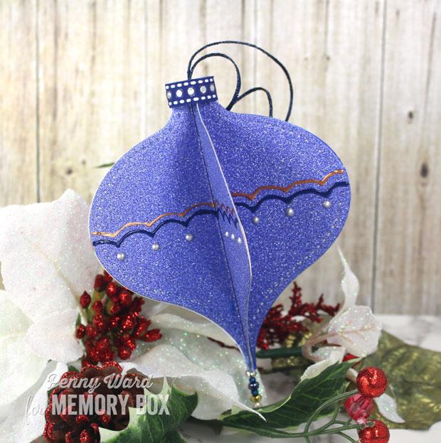 Bauble-ornament2