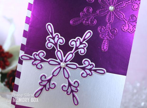 Purple-snowflakes2