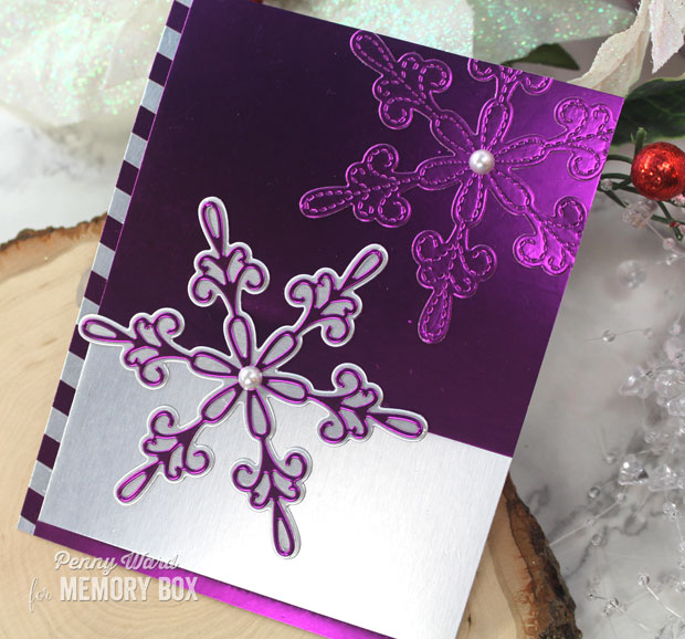 Purple-snowflakes3