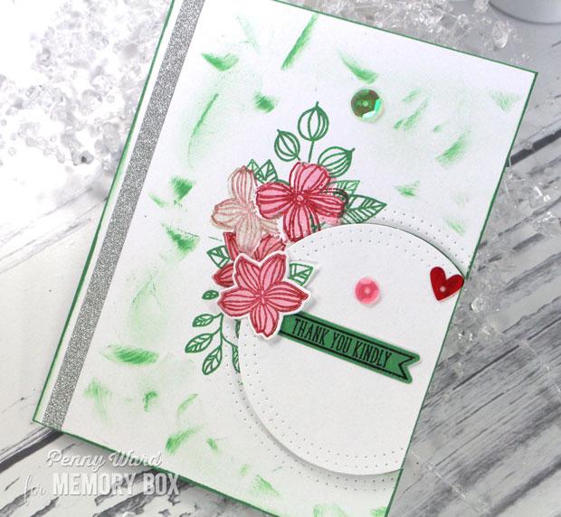 Garden-Sketches3