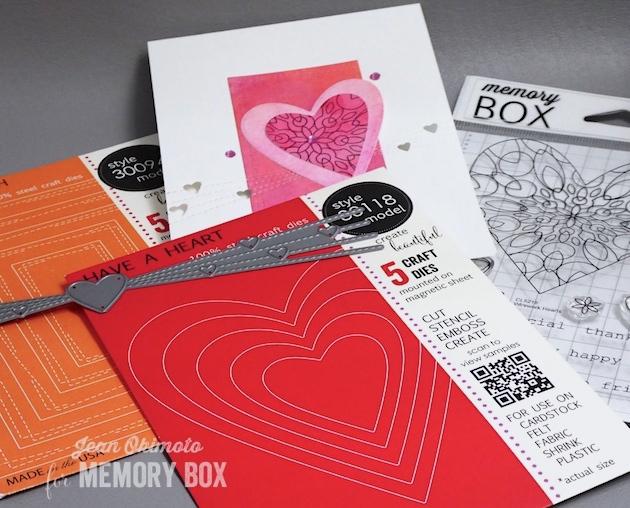 MemoryBoxHaveAHeart-MemoryBoxHeartRays-MemoryBoxWireworkHearts-MemoryBoxWrappedStitchRectangles-JeanOkimoto-MemoryBoxValentines-MemoryBoxDiecutCards-DiecutValentines-HeartCards