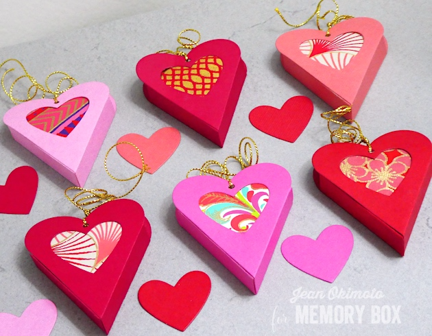 MemoryBoxHeartGiftBox-MemoryBoxCircleBasics-JeanOkimoto-MemoryBoxTreatBoxes-HeartBoxes-FavorBoxes-ValentineTreatBoxes
