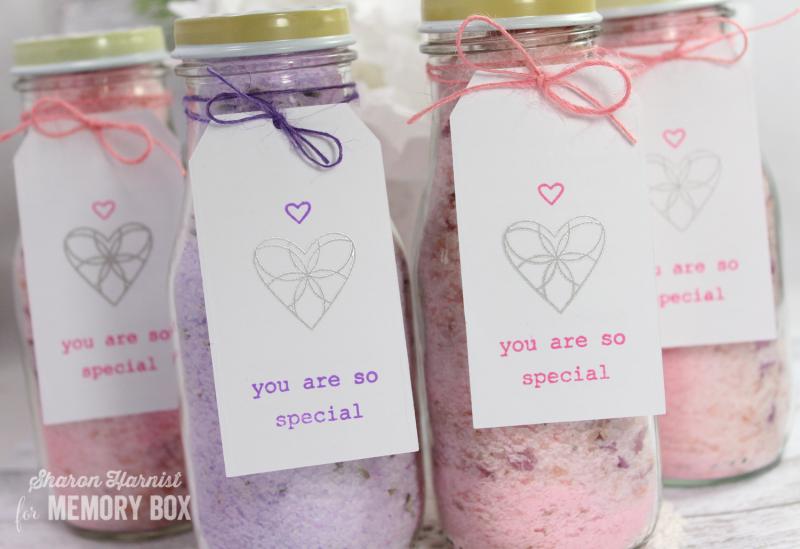 2-ValentineBathSaltsP-SH