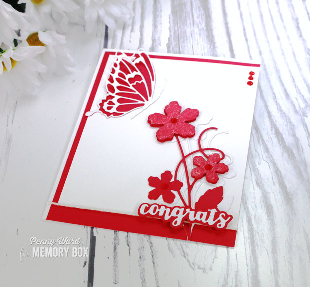 Red-congrats3