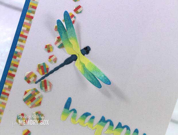 Dragonfly-bday2