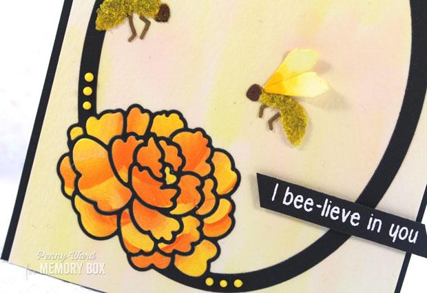 Bee-lieve2