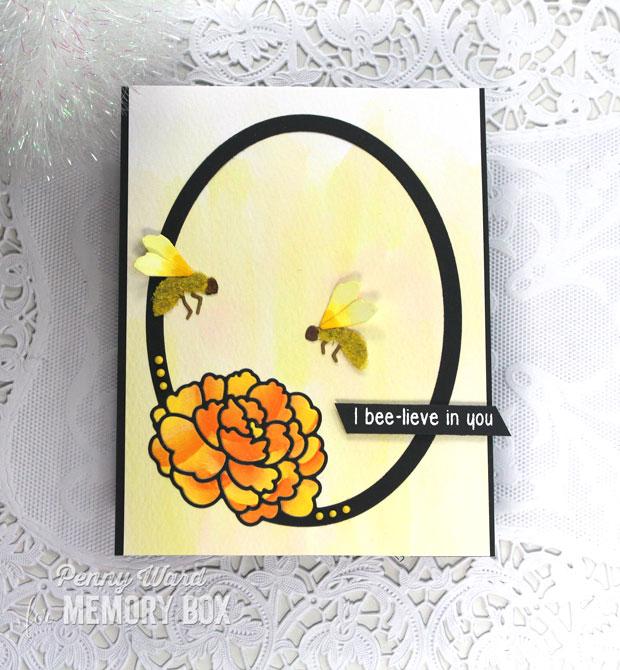 Bee-lieve3