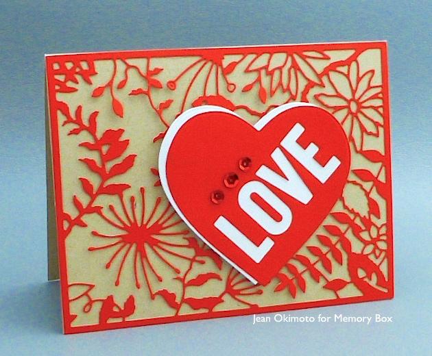 MemoryBox-MemoryBoxOpenStudion-TanglewoodFrame-CherubHearts-AllAboutTheLove-Valentines-JeanOkimoto