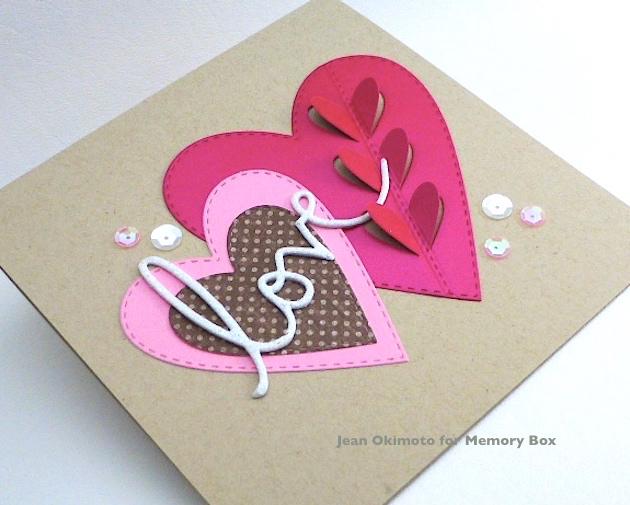 HalfAHeart-StitchedHeartLayers-AllAboutTheLove-MemoryBox-OpenStudio-JeanOkimoto-Valentines