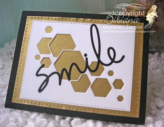 PPS smile last