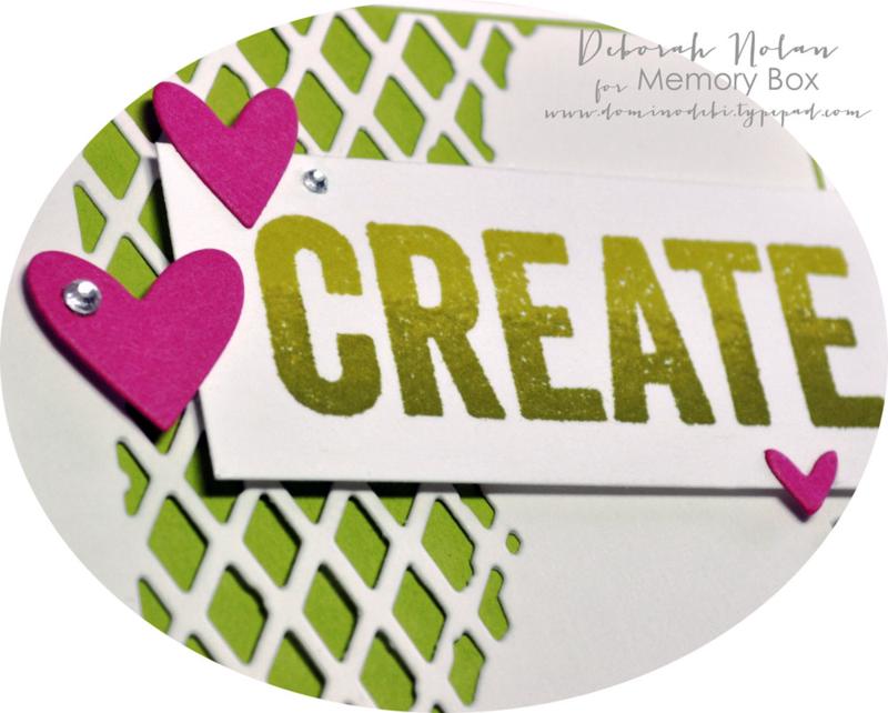 2015-04-11-MB-Create-2