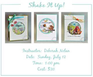 Shake-It-Up-ad