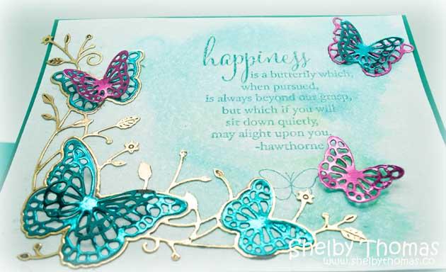 Foilbutterflies2