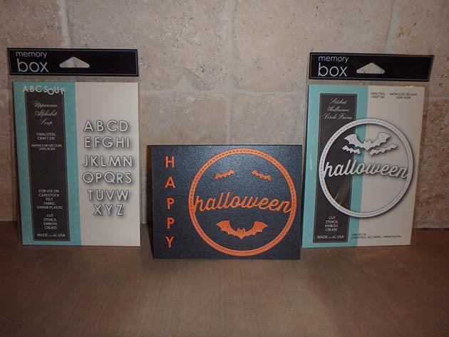 Halloween P7190042