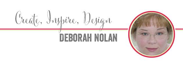DeborahSignature