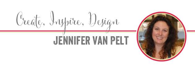 JenniferVPsignature(2)