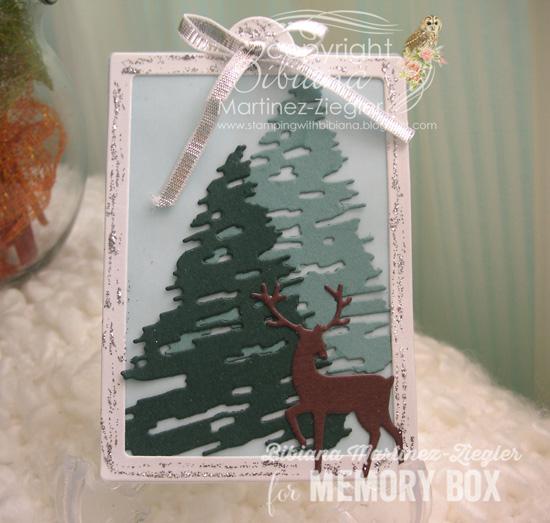 Gift card tree last