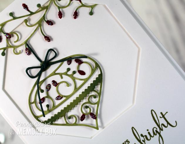 Hanging-ornament-sneak