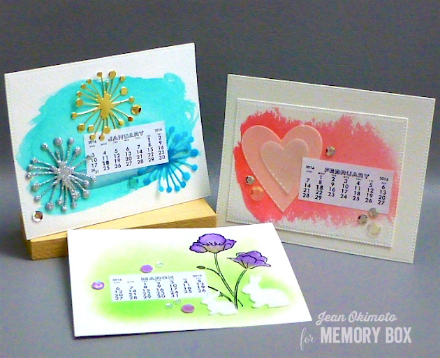MemoryBoxChandraStem-MemoryBoxDelicateFlight-OpenStudioPinpointRectangleLayers-OpenStudioStitchedHeartLayers-JeanOkimoto-ImagineCrafts-ImpressCardsandCrafts