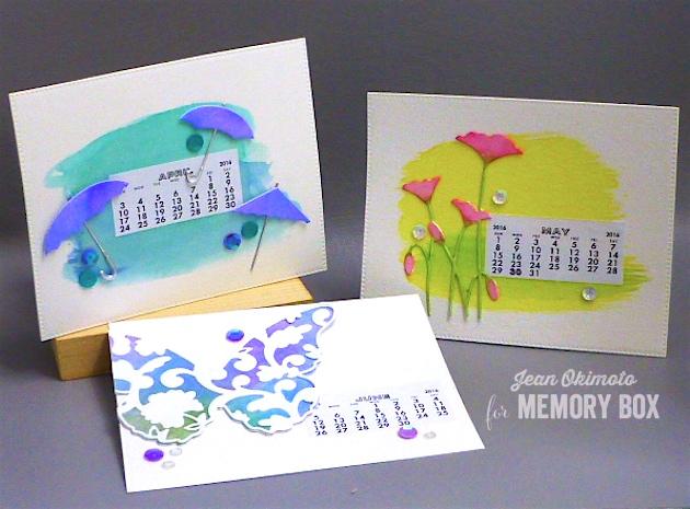 OpenStudioPinpointRectangleLayers-MemoryBoxSoronaButterfly-MemoryBoxLydiaButterfly-MemoryBoxBloomiongPoppy-JeanOkimoto-PeerlessWatercolors