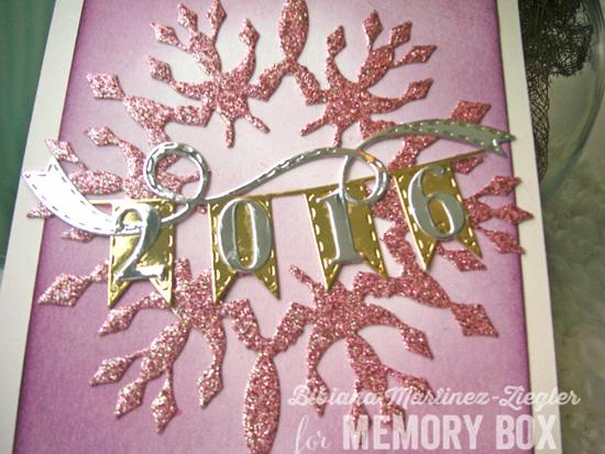 2016 pink detail
