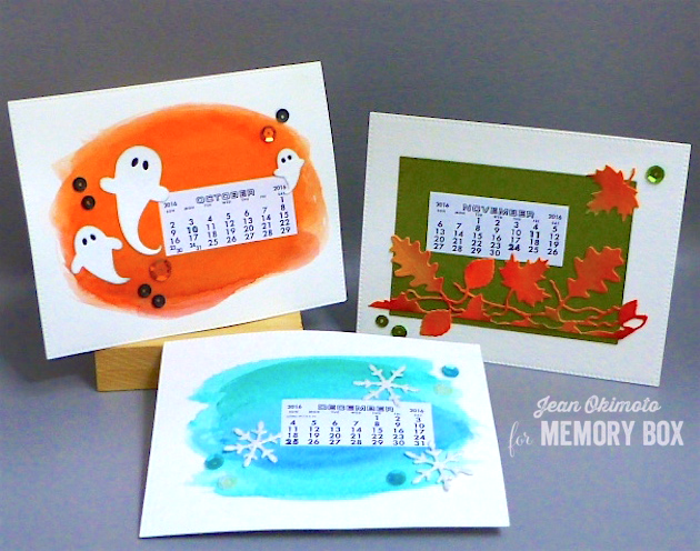 OpenStudioPinpointRectangleLayers-MemoryBoxSwirlingGhosts-MemoryBoxAutumnBorder-MemoryBoxSnowBurst-JeanOkimoto-ImagineCrafts-PeerlessWatercolors