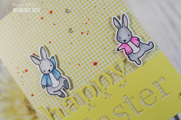 Easter-Bunnies-sneak
