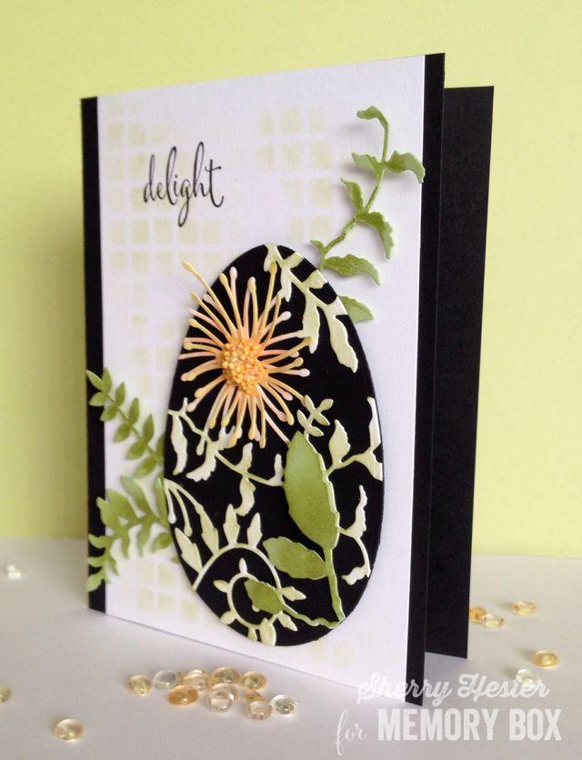 Delight - 3