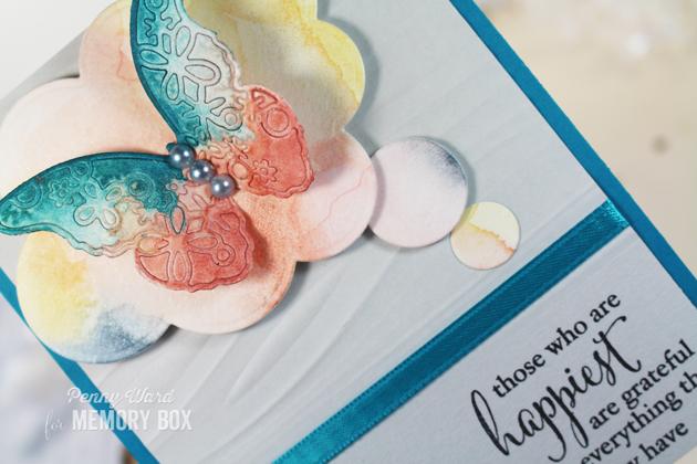 Happy-butterfly2