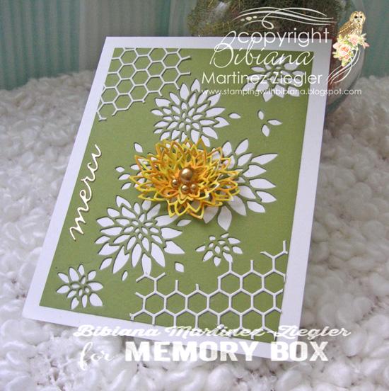 Green yellow chrysanthemums last
