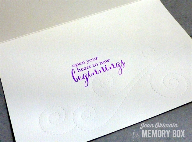 MemoryBoxSwirlingStitches-MemoryBoxBeginnings-JeanOkimoto-RadiantNeons