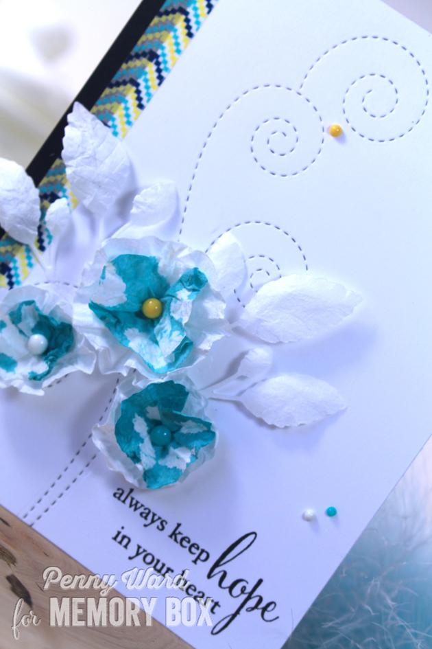Paper-Flowers3