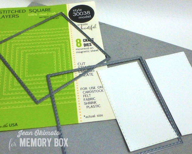 MemoryBoxOpenStudioStitchedSquareLayers-JeanOkimoto