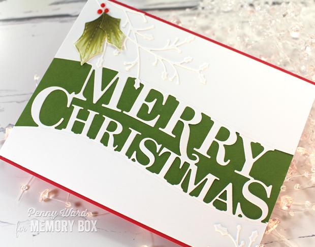 Holly-christmas3