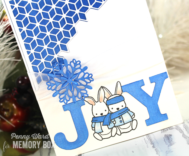 JOY-Bunnies2