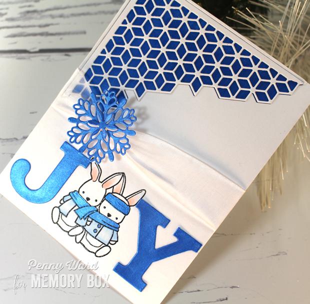 JOY-Bunnies4
