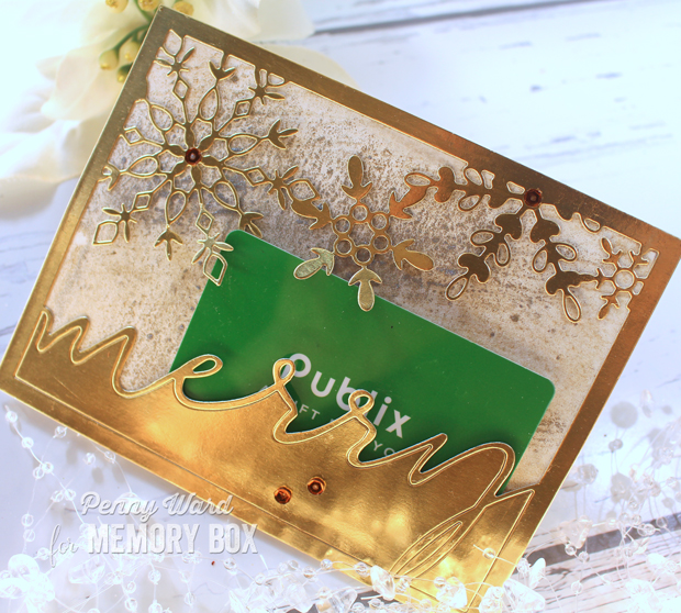 Merry-gift-card4