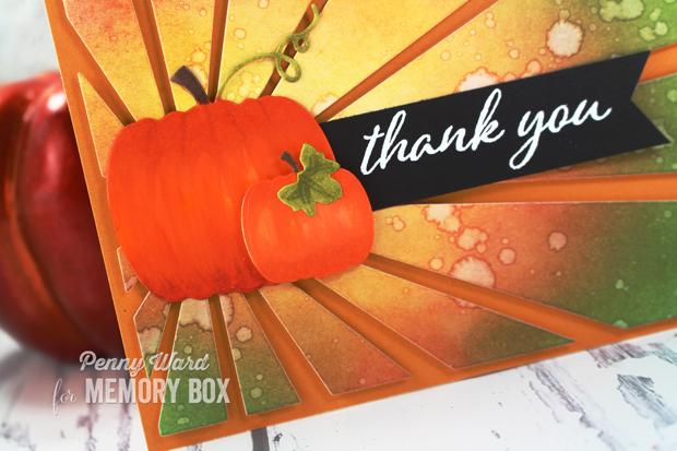 Pumpkin-thanks2