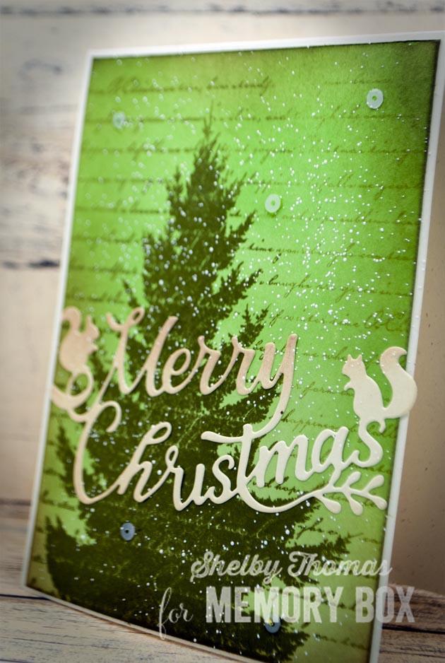 Merrychristmassquirrel3