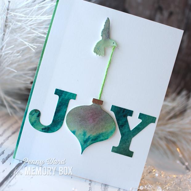 Hummingbird-joy3