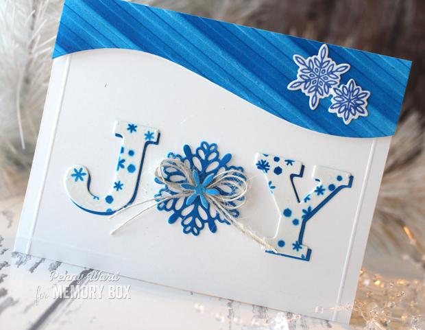 Snowflake-joy3