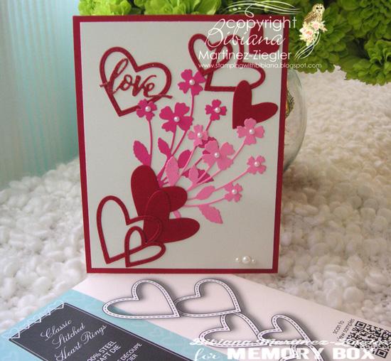Val pink bouquet supplies