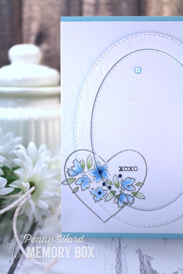 Heart-Framed2