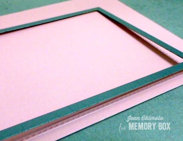 MemoryBoxStitchedRectangleTrimmings-JeanOkimoto