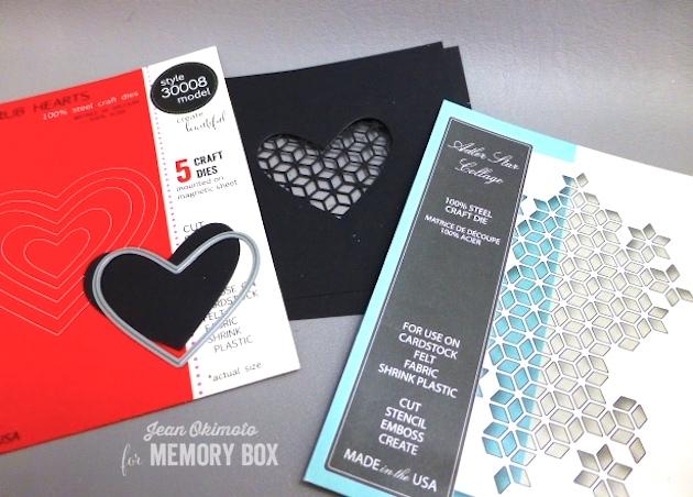 MemoryBoxCherubHearts-MemoryBoxAdlerStarCollage-JeanOkimoto