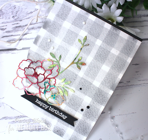 Delicate-flowers3