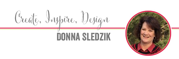 Donnasignature