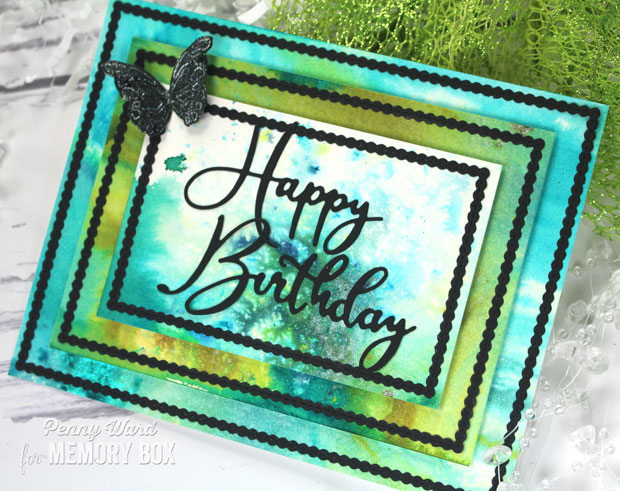 Framed-birthday3