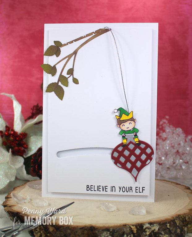Elf-slider
